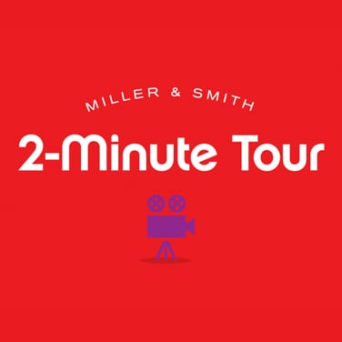 2-minute_tour_cover.jpg