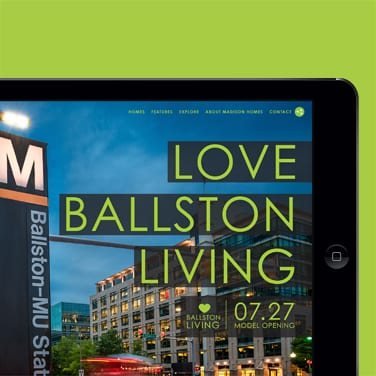 ballston_green_cover.jpg