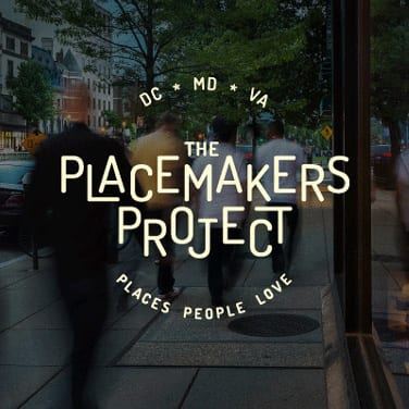 placemakers-project-cover.jpg